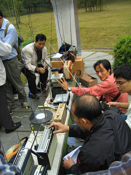 20091213(七大)天河公园 新机大餐10 - 20091213(七大)天河公园 新机大餐