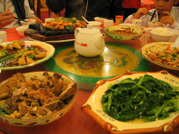 20091213(七大)天河公园 新机大餐15 - 20091213(七大)天河公园 新机大餐