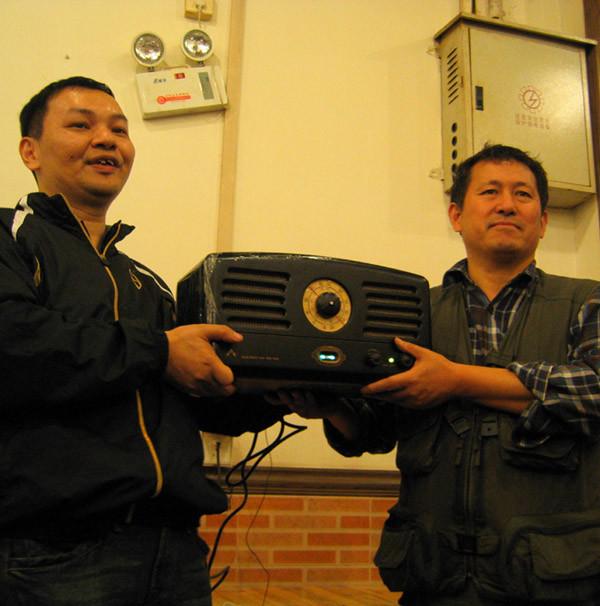 20091213(七大)天河公园 新机大餐16 - 20091213(七大)天河公园 新机大餐