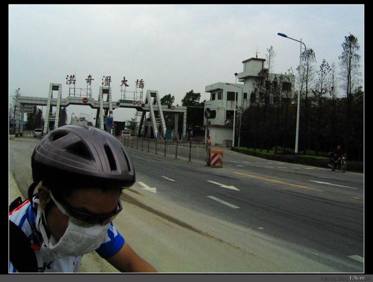 20100206春之旅 第一天 古镇到深圳04 - 20100206春之旅 第一天 古镇到深圳