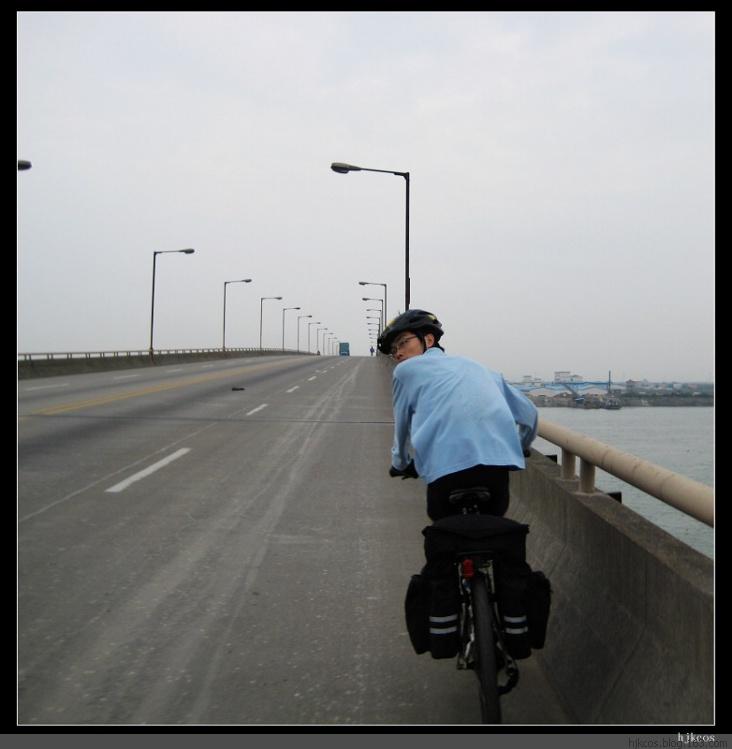 20100206春之旅 第一天 古镇到深圳05 - 20100206春之旅 第一天 古镇到深圳