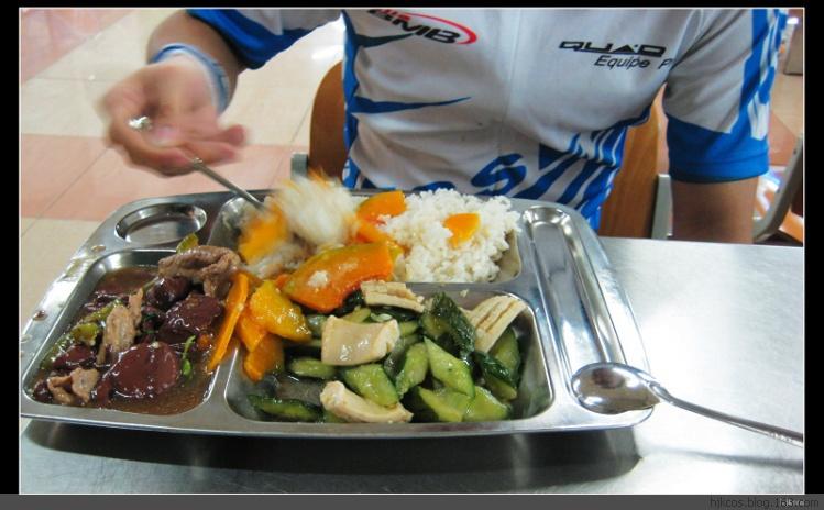 20100206春之旅 第一天 古镇到深圳26 - 20100206春之旅 第一天 古镇到深圳