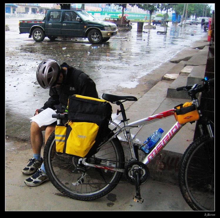 20100208春之旅 第二天 深圳到惠州20 - 20100208春之旅 第二天 深圳到惠州
