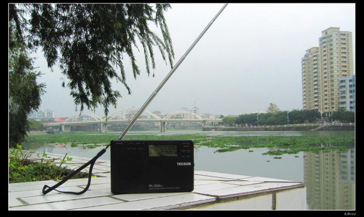 20100209春之旅 第三天 惠州08 - 20100209春之旅 第三天 惠州
