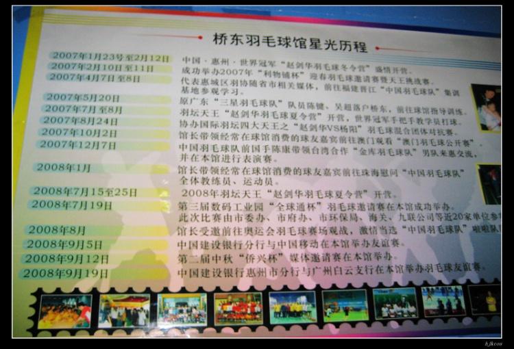 20100209春之旅 第三天 惠州10 - 20100209春之旅 第三天 惠州