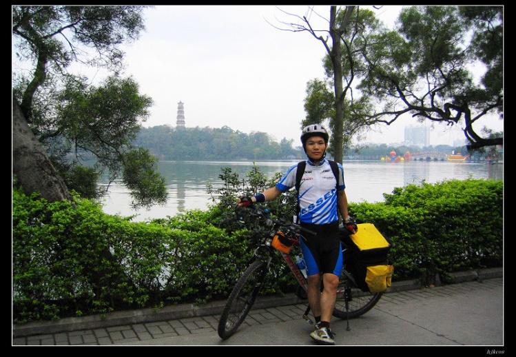 20100210春之旅 第四天 惠州到海丰04 - 20100210春之旅 第四天 惠州到海丰