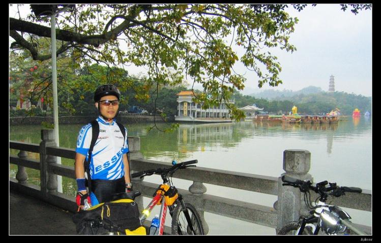 20100210春之旅 第四天 惠州到海丰08 - 20100210春之旅 第四天 惠州到海丰