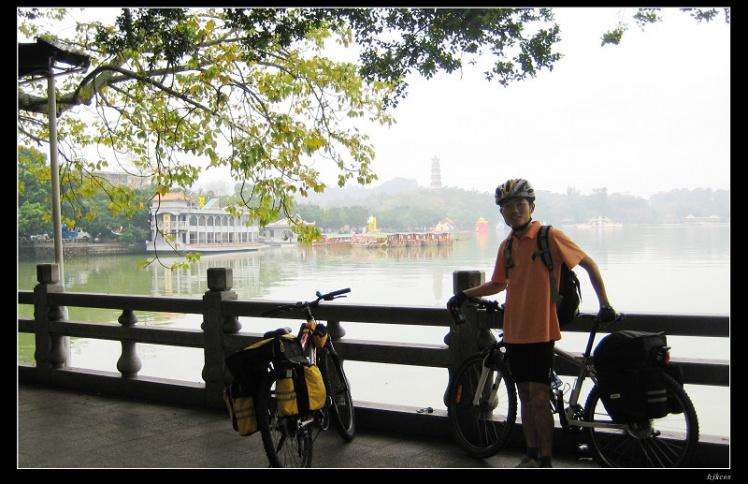 20100210春之旅 第四天 惠州到海丰09 - 20100210春之旅 第四天 惠州到海丰