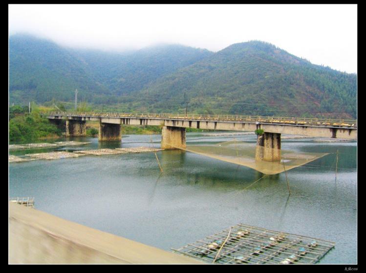20100210春之旅 第四天 惠州到海丰25 - 20100210春之旅 第四天 惠州到海丰