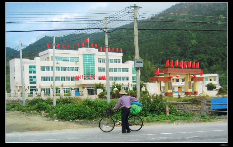 20100210春之旅 第四天 惠州到海丰27 - 20100210春之旅 第四天 惠州到海丰