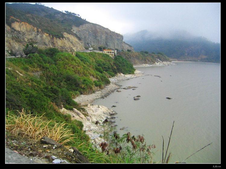 20100210春之旅 第四天 惠州到海丰30 - 20100210春之旅 第四天 惠州到海丰