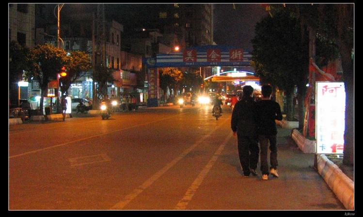 20100210春之旅 第四天 惠州到海丰34 - 20100210春之旅 第四天 惠州到海丰