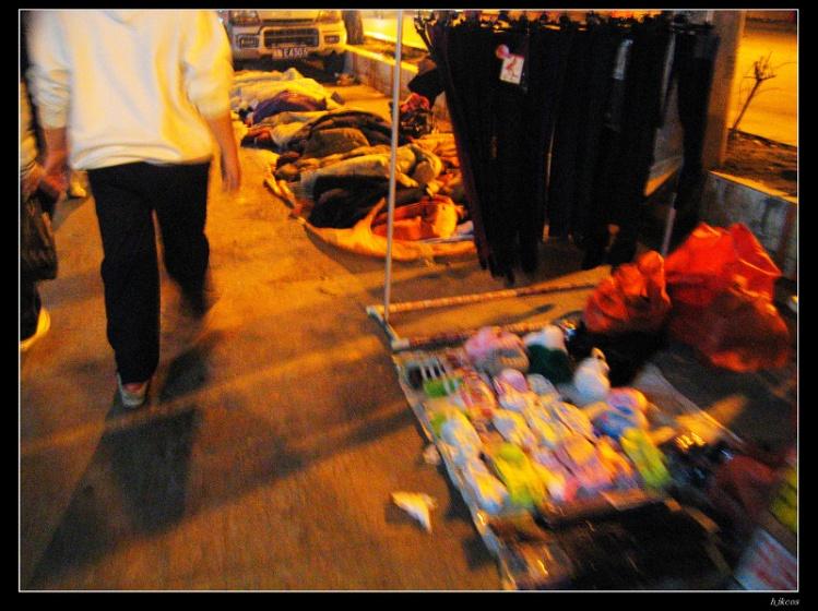20100210春之旅 第四天 惠州到海丰40 - 20100210春之旅 第四天 惠州到海丰