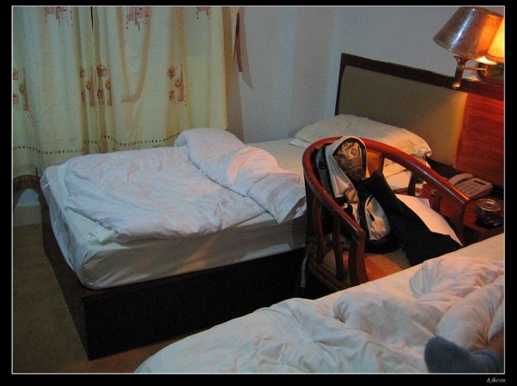 20100210春之旅 第四天 惠州到海丰42 - 20100210春之旅 第四天 惠州到海丰