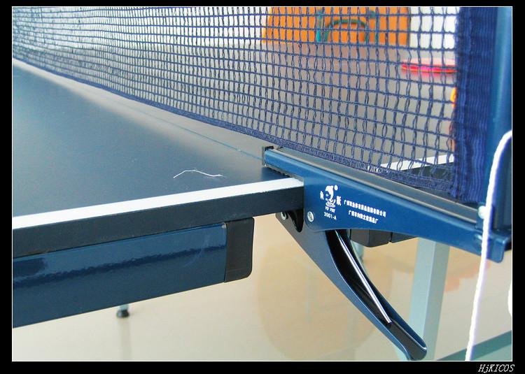 20100502俺家的乒乓球桌3 - 20100502俺家的乒乓球桌
