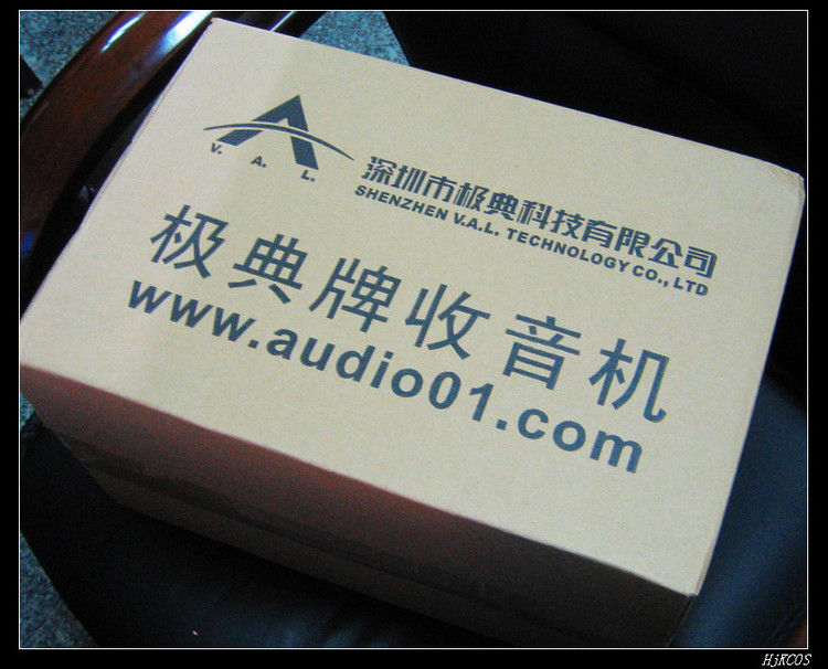 20100506极典R304 人造蓬蓬声03 - 20100506极典R304 -- 人造蓬蓬声