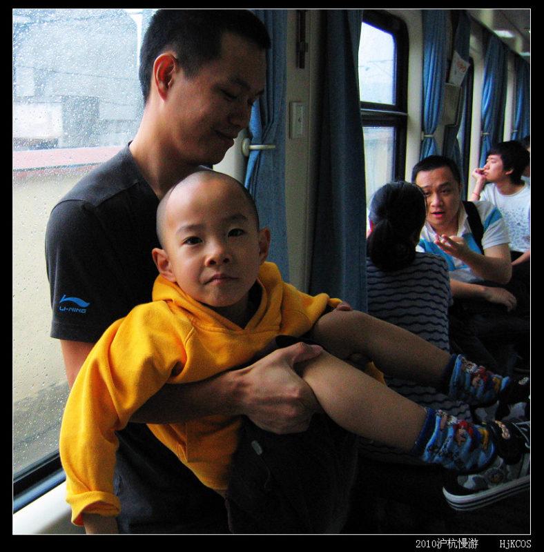 20100522沪杭慢游(day1)风雨兼程游上海05 788x800 - 20100522沪杭慢游(day1)风雨兼程游上海
