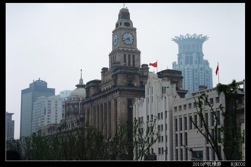 20100522沪杭慢游(day1)风雨兼程游上海24 - 20100522沪杭慢游(day1)风雨兼程游上海