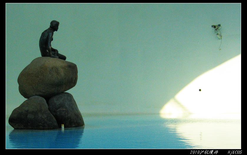 20100524沪杭慢游(day3)盛会世博排长队24 - 20100524沪杭慢游(day3)盛会世博排长队