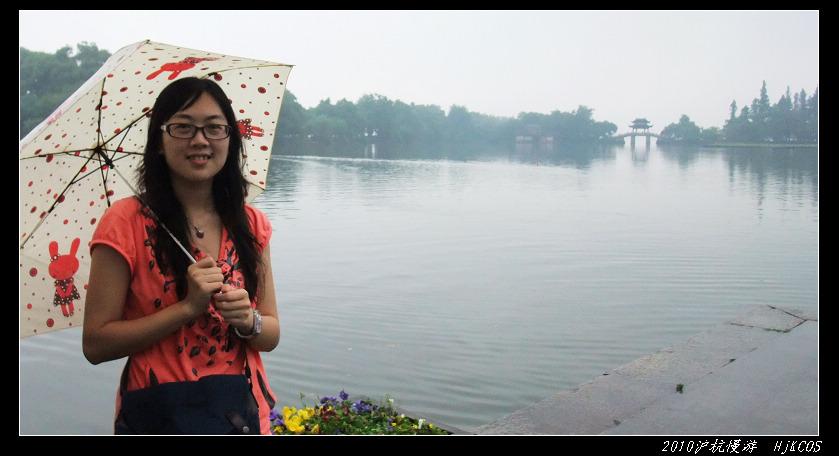 20100528沪杭慢游(day7)缥缈灵隐烟雨湖63 - 20100528沪杭慢游(day7)缥缈灵隐烟雨湖