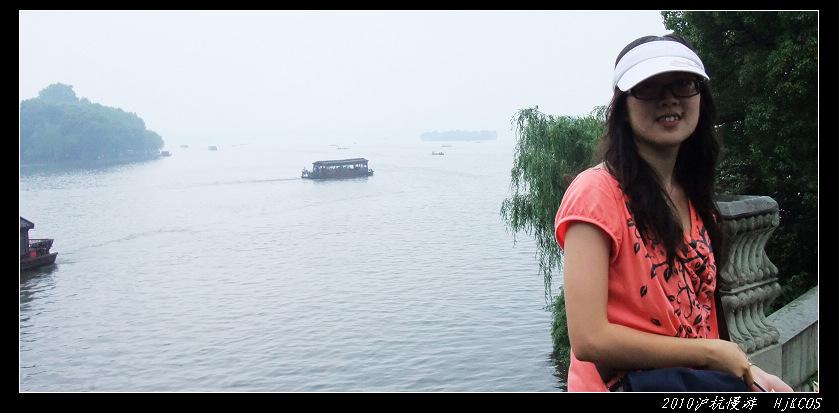 20100528沪杭慢游(day7)缥缈灵隐烟雨湖65 - 20100528沪杭慢游(day7)缥缈灵隐烟雨湖