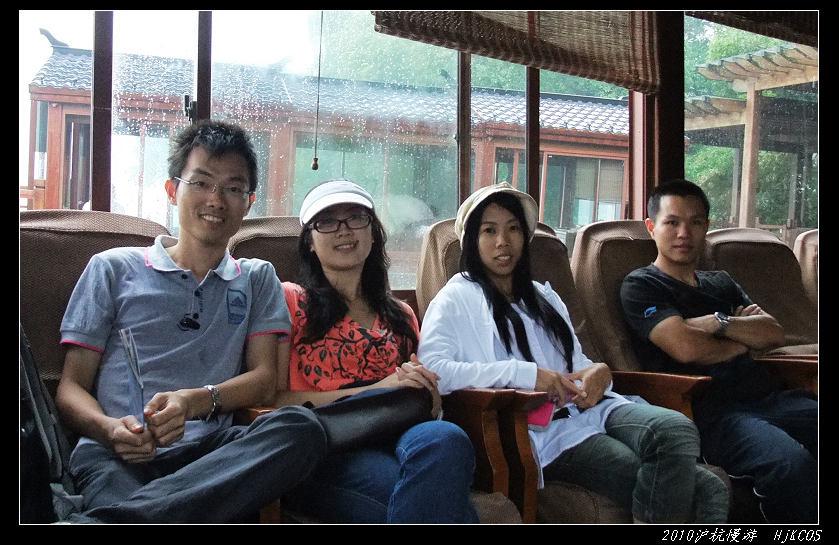 20100528沪杭慢游(day7)缥缈灵隐烟雨湖74 - 20100528沪杭慢游(day7)缥缈灵隐烟雨湖