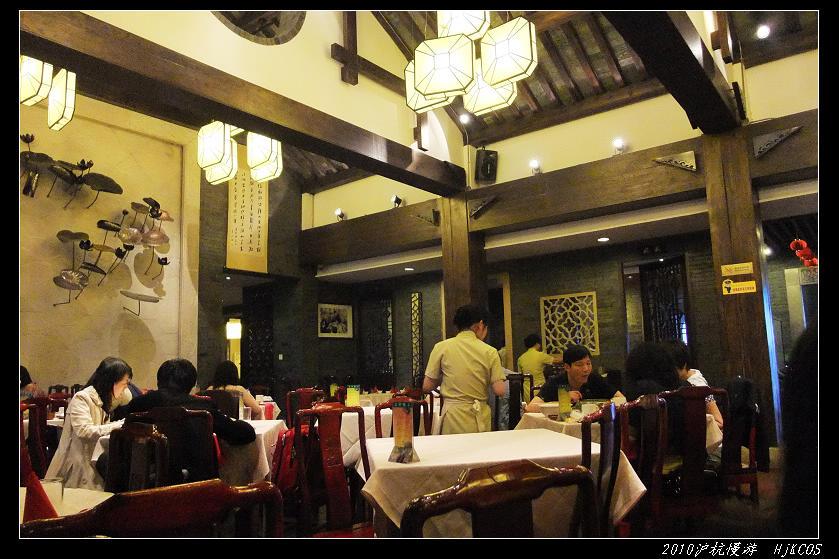 20100528沪杭慢游(day7)缥缈灵隐烟雨湖75 - 20100528沪杭慢游(day7)缥缈灵隐烟雨湖