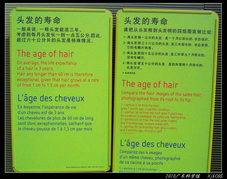 20100710广东科学馆45 - 20100710广东科学馆