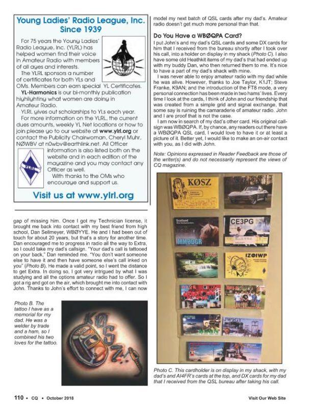 00 杂志P110 614x800 - 非神秘女性组织YLRL