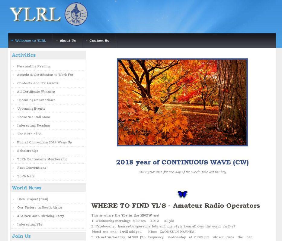 02 网站首页 934x800 - 非神秘女性组织YLRL