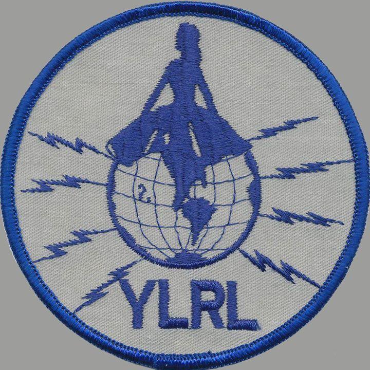 03 logo - 非神秘女性组织YLRL