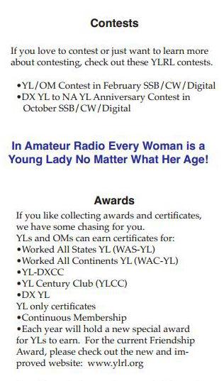05 宣传册介绍2 6 - 非神秘女性组织YLRL