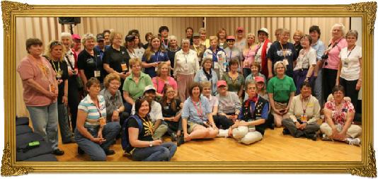15 dayton 2011 e - 非神秘女性组织YLRL