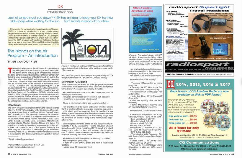 11月刊P88 P89 820x537 - IOTA空中之岛简介