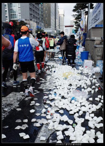 20190317首尔汉城马拉松29 439x610 - 20190317第90届汉城马拉松