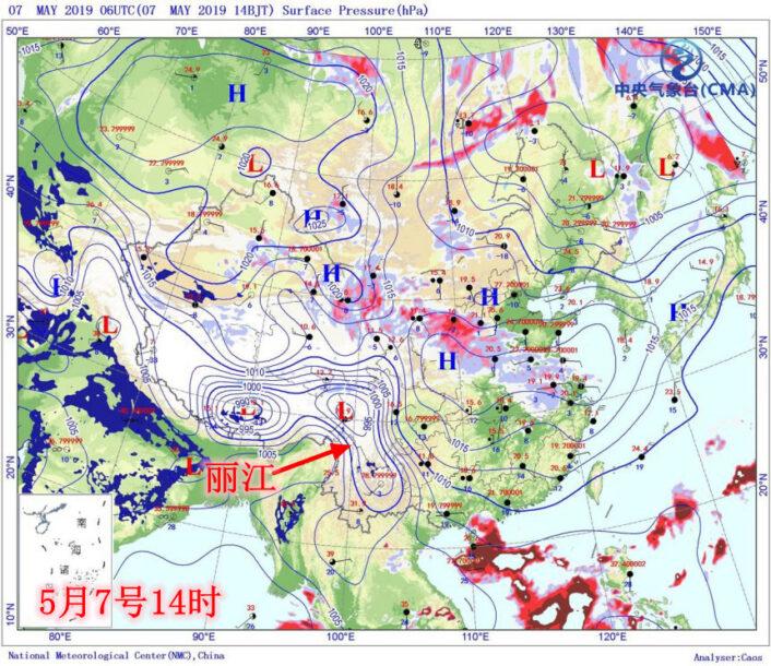 706x610 - 20190507玉龙雪山赛道分析